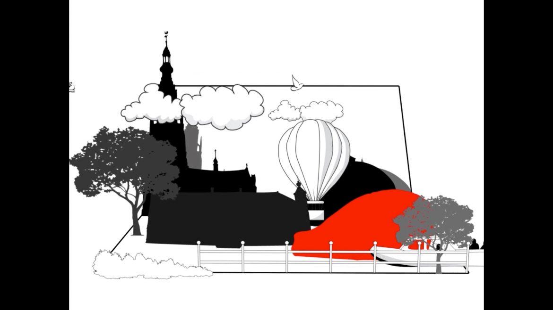 Tedx Breda